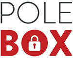 Pole Box - Location de box (garde meuble) - Bureau - Lyon - Chassieu - Eurexpo