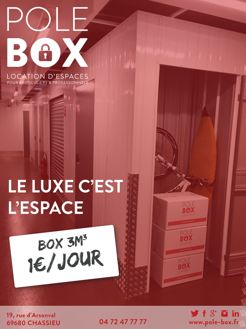 horaires du mois d 39 ao t pole box location de box garde meuble bureau lyon chassieu. Black Bedroom Furniture Sets. Home Design Ideas